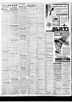 giornale/BVE0664750/1941/n.114/006