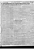 giornale/BVE0664750/1941/n.115/003