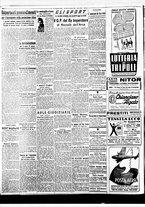 giornale/BVE0664750/1941/n.116/002