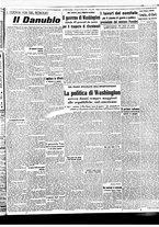 giornale/BVE0664750/1941/n.116/005