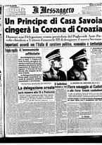 giornale/BVE0664750/1941/n.118/001