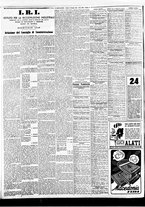 giornale/BVE0664750/1941/n.118/006