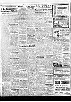 giornale/BVE0664750/1941/n.119/002
