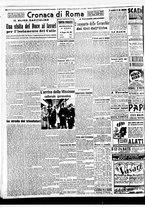 giornale/BVE0664750/1941/n.119/004