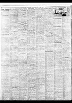giornale/BVE0664750/1941/n.119/006