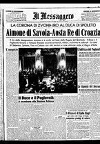 giornale/BVE0664750/1941/n.119bis/001