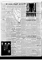 giornale/BVE0664750/1941/n.119bis/002
