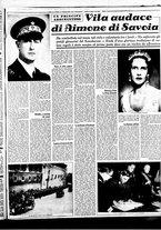 giornale/BVE0664750/1941/n.119bis/003