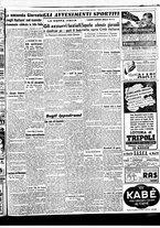 giornale/BVE0664750/1941/n.119bis/005