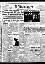 giornale/BVE0664750/1941/n.120/001