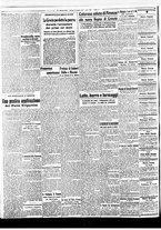 giornale/BVE0664750/1941/n.120/002