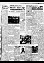 giornale/BVE0664750/1941/n.120/003