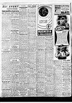 giornale/BVE0664750/1941/n.120/006