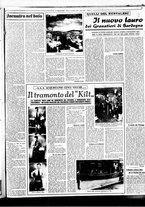 giornale/BVE0664750/1941/n.122/003
