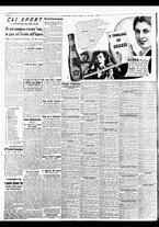giornale/BVE0664750/1941/n.122/006