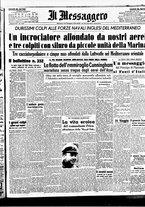 giornale/BVE0664750/1941/n.124/001