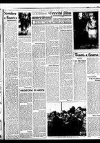 giornale/BVE0664750/1941/n.124/003