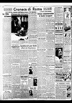 giornale/BVE0664750/1941/n.124/004