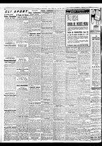 giornale/BVE0664750/1941/n.124/006