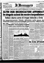 giornale/BVE0664750/1941/n.125/001