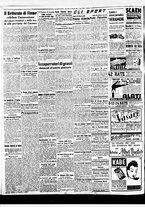 giornale/BVE0664750/1941/n.125/002