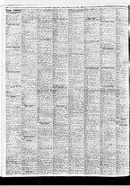 giornale/BVE0664750/1941/n.125/006