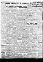 giornale/BVE0664750/1941/n.125bis/002