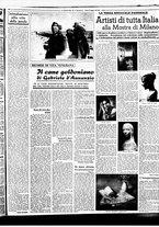 giornale/BVE0664750/1941/n.125bis/003