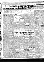 giornale/BVE0664750/1941/n.125bis/005