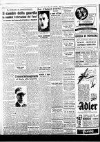 giornale/BVE0664750/1941/n.126/002