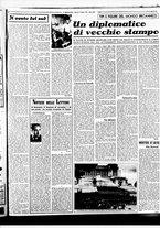 giornale/BVE0664750/1941/n.126/003