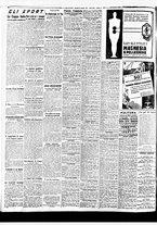 giornale/BVE0664750/1941/n.126/006
