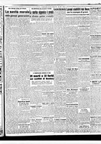 giornale/BVE0664750/1941/n.127/003