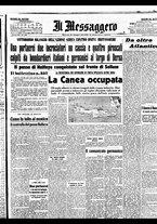 giornale/BVE0664750/1941/n.128/001