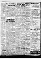 giornale/BVE0664750/1941/n.128/002
