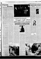 giornale/BVE0664750/1941/n.128/003