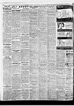 giornale/BVE0664750/1941/n.128/006