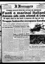giornale/BVE0664750/1941/n.129/001