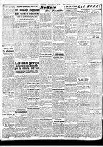 giornale/BVE0664750/1941/n.129/002