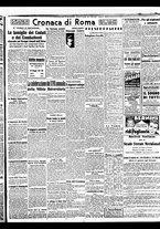 giornale/BVE0664750/1941/n.129/003