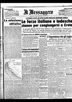 giornale/BVE0664750/1941/n.131/001