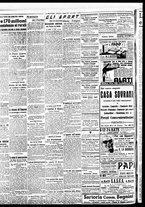giornale/BVE0664750/1941/n.131/002