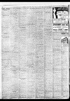 giornale/BVE0664750/1941/n.131/006