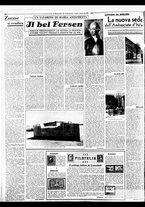 giornale/BVE0664750/1941/n.131bis/004