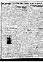giornale/BVE0664750/1941/n.131bis/005