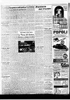 giornale/BVE0664750/1941/n.132/002