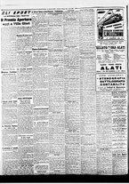 giornale/BVE0664750/1941/n.132/006