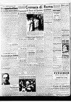 giornale/BVE0664750/1941/n.133/002