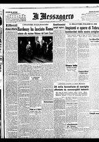 giornale/BVE0664750/1941/n.135/001