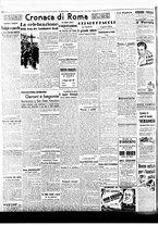 giornale/BVE0664750/1941/n.135/002